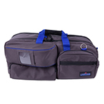 Cases / Rain Covers / Camcorder Cases