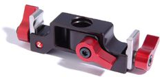 Zacuto Q-Mount Lightweight