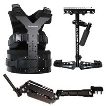 Glidecam Smooth Shooter HD-2000 Kit