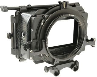 Chrosziel Mattebox 450-R21