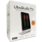 Blackmagic UltraStudio Pro (BM-BDLKULSPRO)