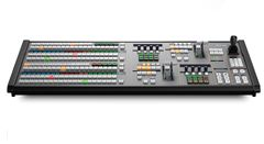 Blackmagic ATEM 2 M/E Broadcast Panel (BM-SWPANEL2ME)
