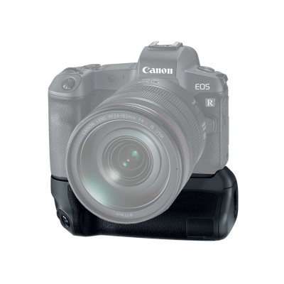 Canon Battery Grip BG-E22 for EOS R
