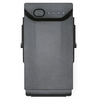 Buy DJI Mavic Air Intelligent Flight Battery