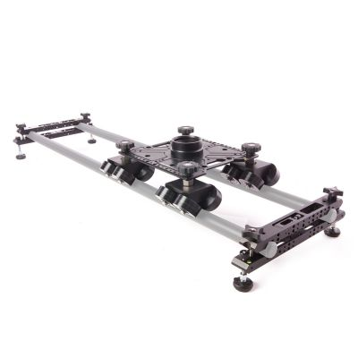 Kessler Shuttle Dolly Base Kit (CS1101)