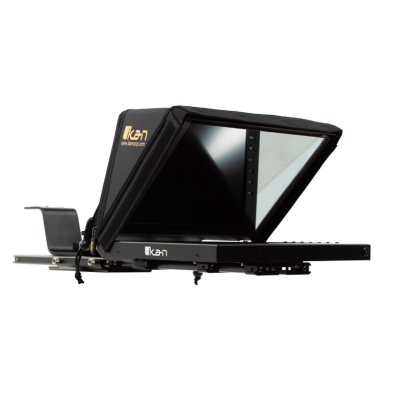 """Ikan PT4200 Professional 12"""" Portable Teleprompter (PT4200)"""