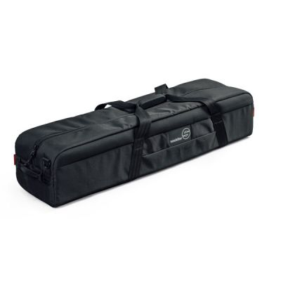 Sachtler Padded Bag Flowtech 75 (9116)