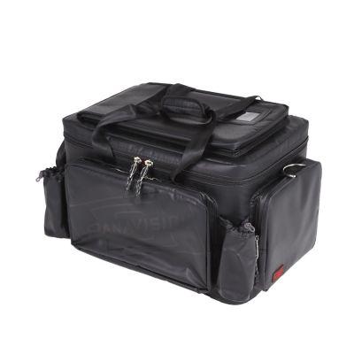 Panavision Large AC Bag (PANALAC2016)