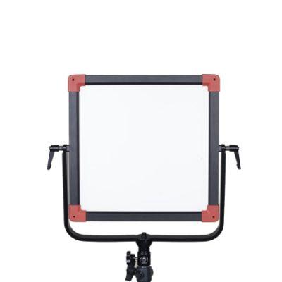 Swit PL-E60 Portable Bi-color SMD Panel LED Light