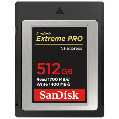 sandisk_extreme_pro_cfexpress_512gb_1.pn