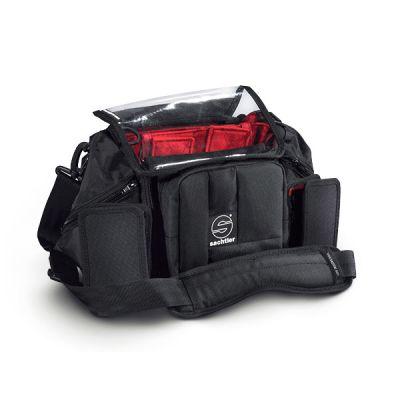 Sachtler Audio-Tasche Lightweight Audio Bag-Klein (SN607)
