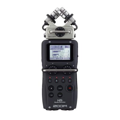 Zoom H5 Handy-Recorder