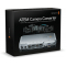 Blackmagic ATEM Camera Converter (BM-SWRCONV)