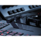 Blackmagic DaVinci Resolve Advanced Panel (BM-DV-RES-AADPNL)