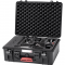 HPRC 2500 Hard Case for DJI OSMO X5 (OSM2500-01)
