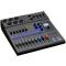 Zoom LiveTrak L-8 Digital Mixer and Recorder