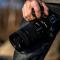 Panasonic Lumix S 70-300mm F4.5-5.6 (S-R70300)