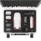 HPRC 2400 Hard Case DJI Mavic Pro Alpinweiß Signature Koffer