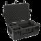 Ikan PT3500 Teleprompter & Hard Case Travel Kit (PT3500-TK)