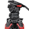 Sachtler Fluid Head FSB 10 T
