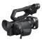 Sony PXW-Z90 XDCAM-Camcorder