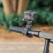 TELESIN Osmo Action Bike Mount