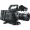 Blackmagic Design URSA Mini 4.6K EF Camera (BM-CINEURSAM46K/EF)